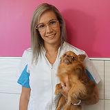 veterinaire_hamster.jpg