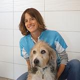 veterinaire_phytoterapie.jpg