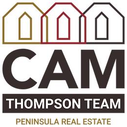 CAM-THOMPSON-TEAM_pms.png