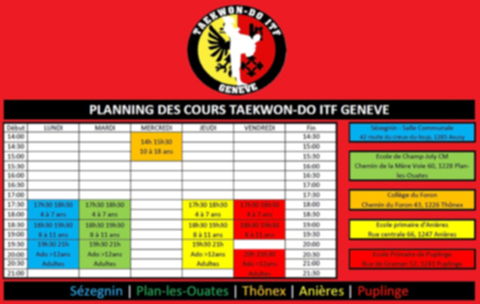 Planning TIG.jpg
