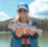 wyoming fishing trips cost.jpg