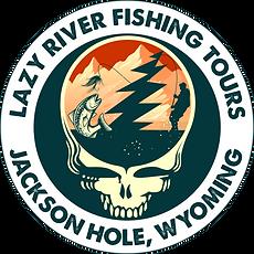 Lazy River Fishing Tours Jackson Hole Wy