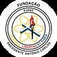 Logo Unipac
