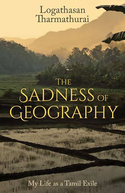 SadnessofGeography - 8.5 x 5.5 - 72DPI