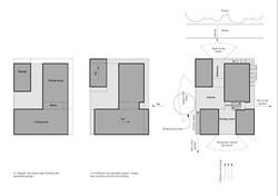 geometrical_concept