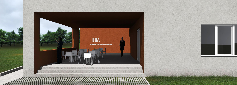 LUA_02