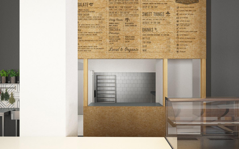 Nappali+Éjszaka bár_belső_konyha bejárat