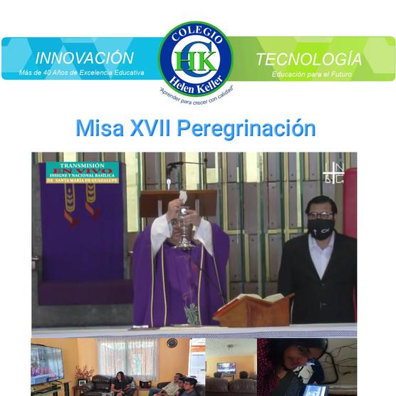 Misa Peregrinación 4.mp4