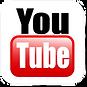 Colegio Helen Keller youtube.png