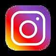 Colegio Helen Keller instagram.png