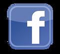 Colegio Helen Keller facebook.png