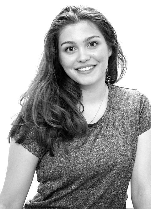 Samira Krodel Portrait_edited.jpg