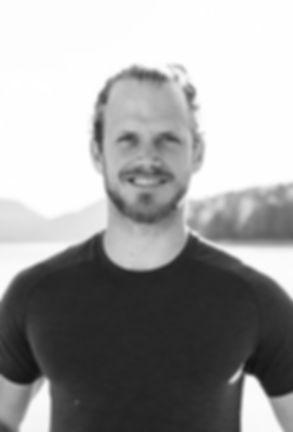 Kale and Cake, Yoga Studio, Yoga Studio München, PeBallet Barre München, Coaching, Stressmanagement, Psychologisce Beraung, Daniel Ebert, Functional Training München, Personaltraining Müncen