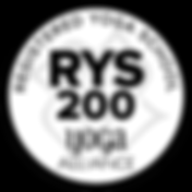 RYS 200-AROUND-BLACK-1.png