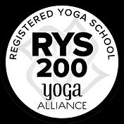 RYS 200-AROUND-BLACK-1.png