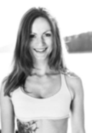 Kale and Cake, Yoga Studio, Yoga Studio München, PeBallet Barre München, Coaching, Stressmanagement, Psychologisce Beraung, Sophia Thora, Functional Training München, Personaltraining Müncen