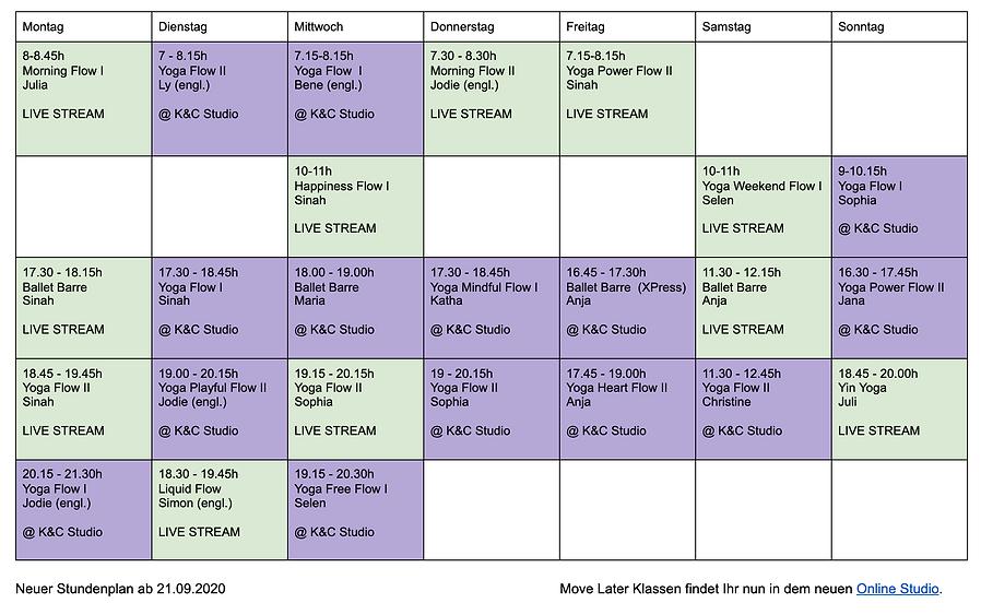 Stundenplan_FW2020.png