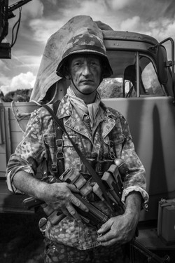 Simon Fowler - Photography