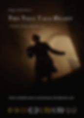 TTH - Poster - 6 laurels-1.png