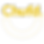 chufd design logo.png