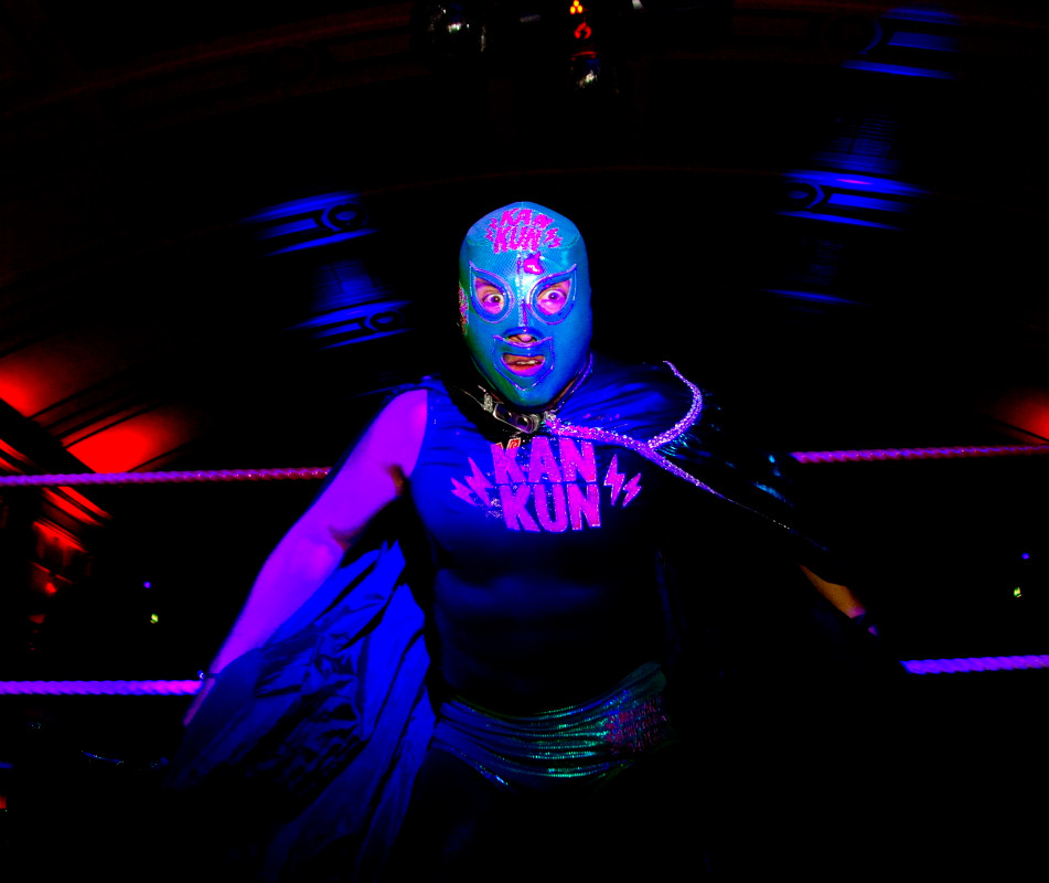 simon fowler photography_Lucha Libre Mexican Wrestling_15.jpg