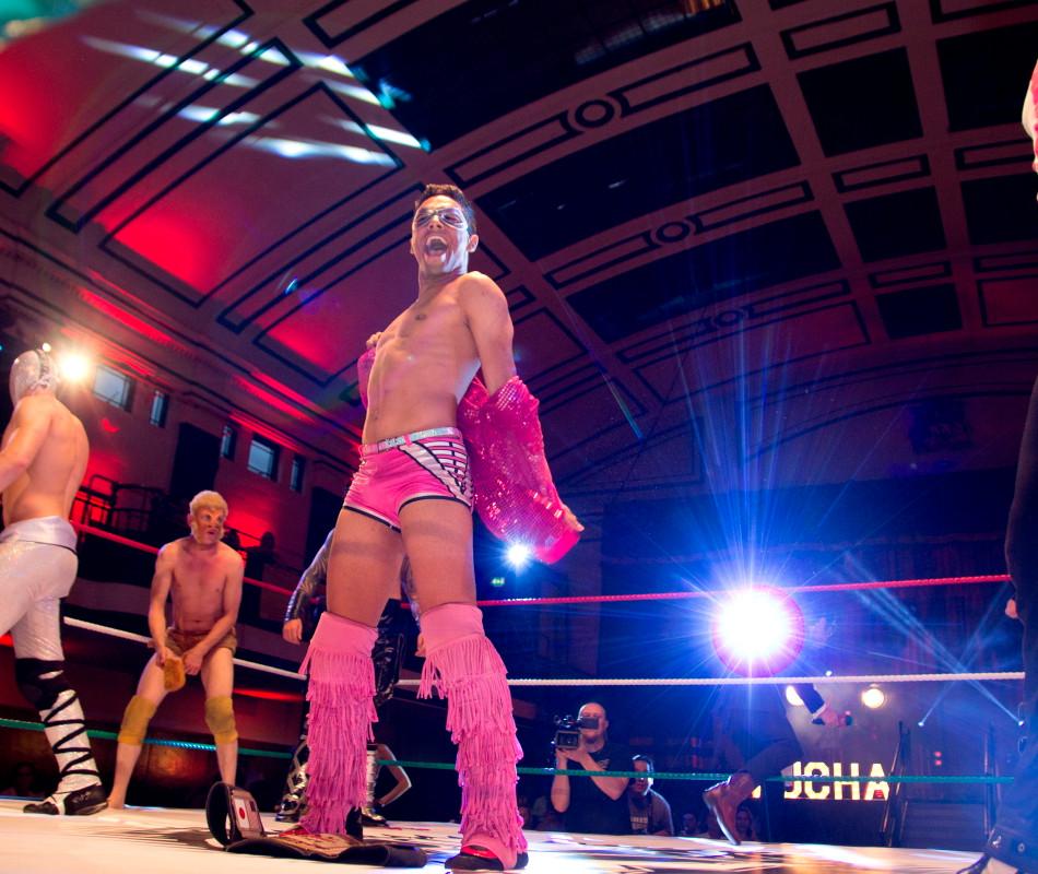 simon fowler photography_Lucha Libre Mexican Wrestling_05.jpg
