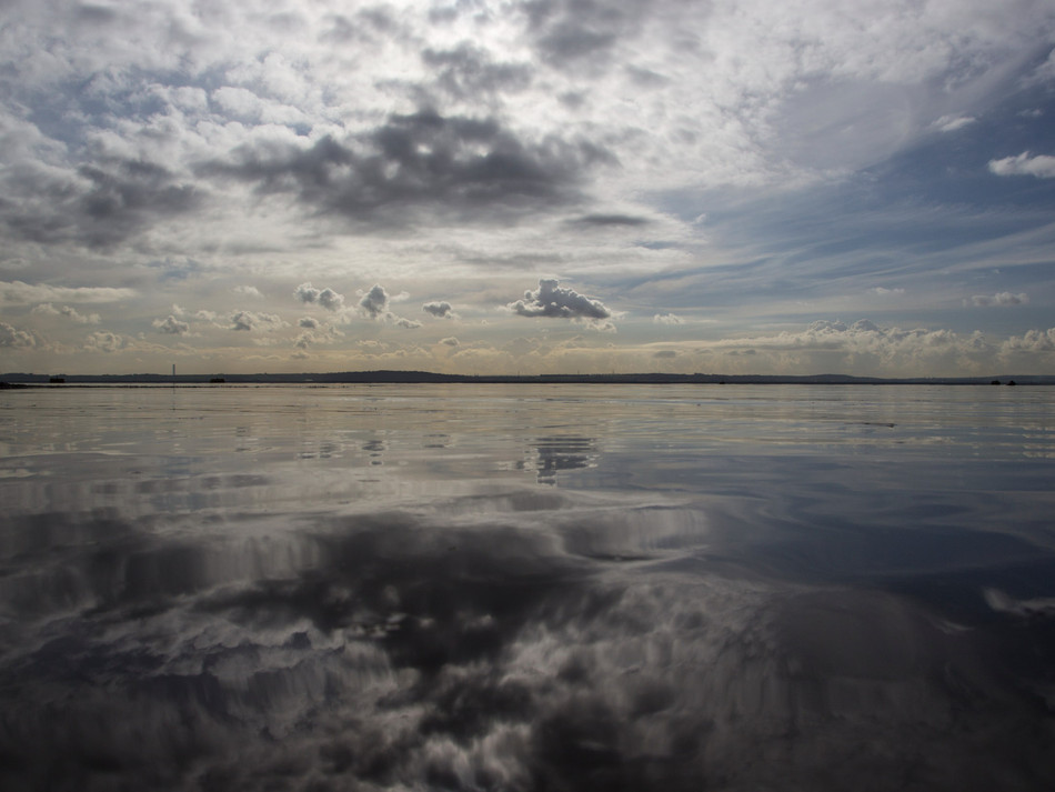 simon fowler_photography_03_Canvey_Coryton Refinery_Essex.JPG