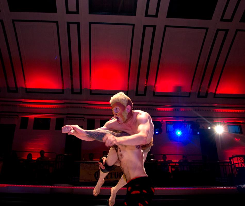 simon fowler photography_Lucha Libre Mexican Wrestling_10.jpg