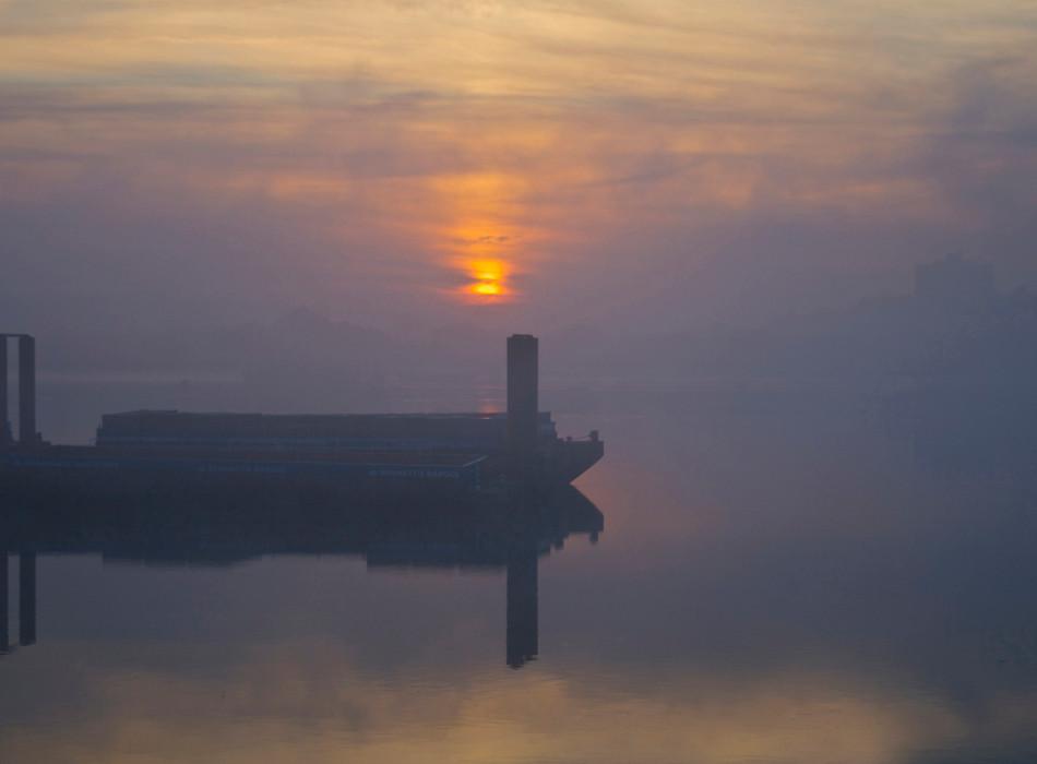 simon fowler photography_rainham _10.JPG