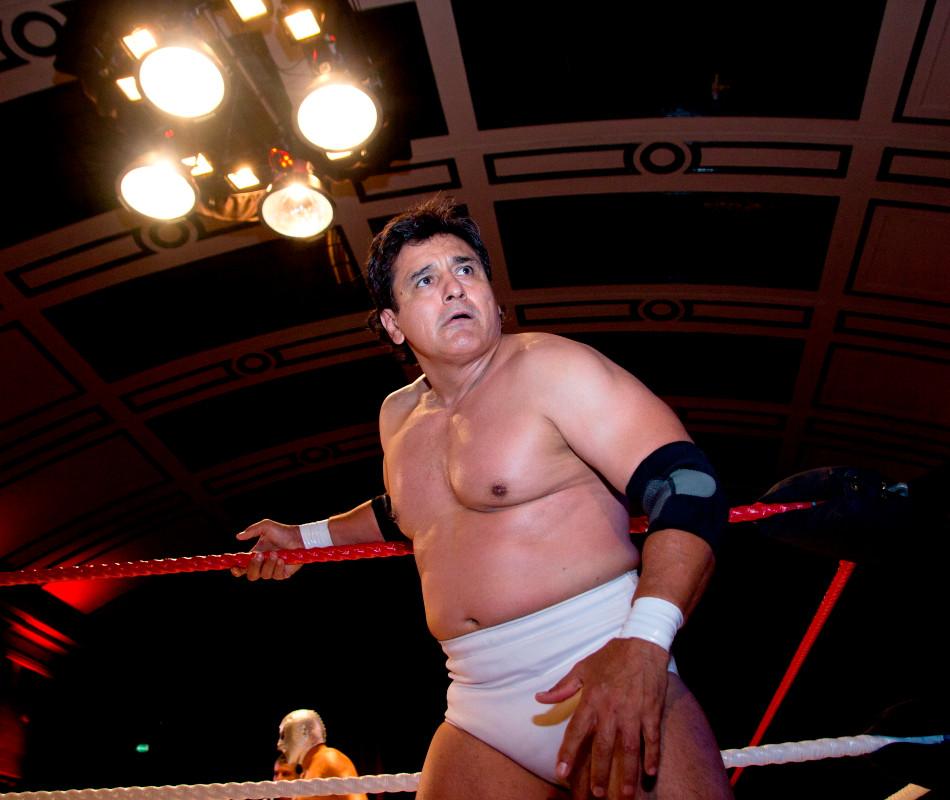 simon fowler photography_Lucha Libre Mexican Wrestling_26.jpg
