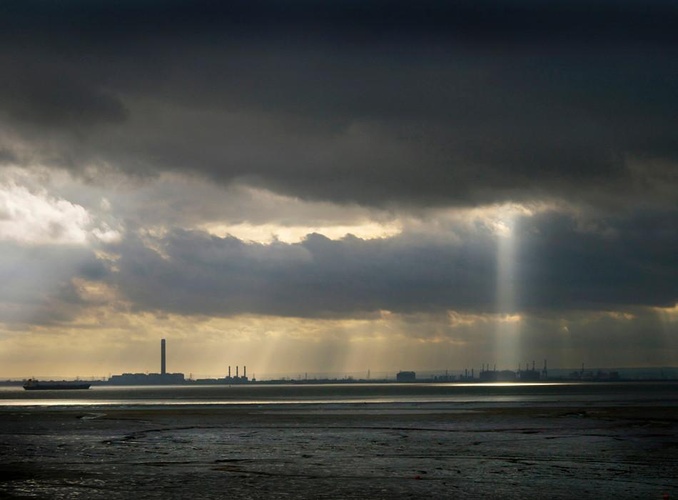 simon fowler photography_thames_estuary_07.JPG