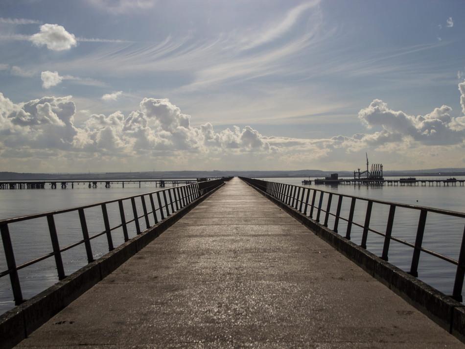 simon fowler_photography_11_Canvey_Coryton Refinery_Essex.JPG