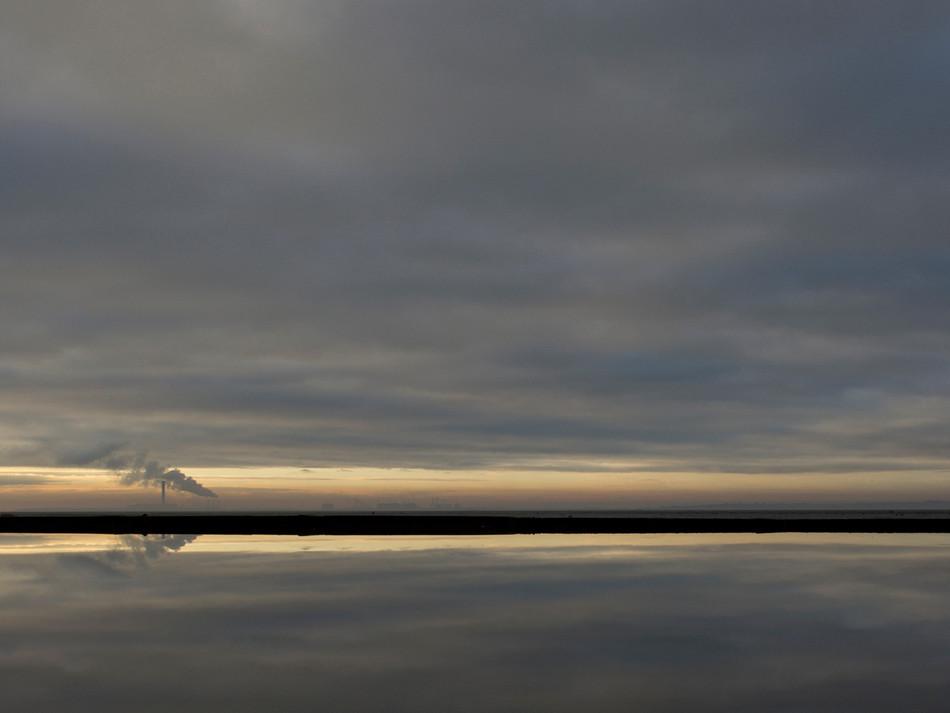 simon fowler photography_thames_estuary_10.JPG