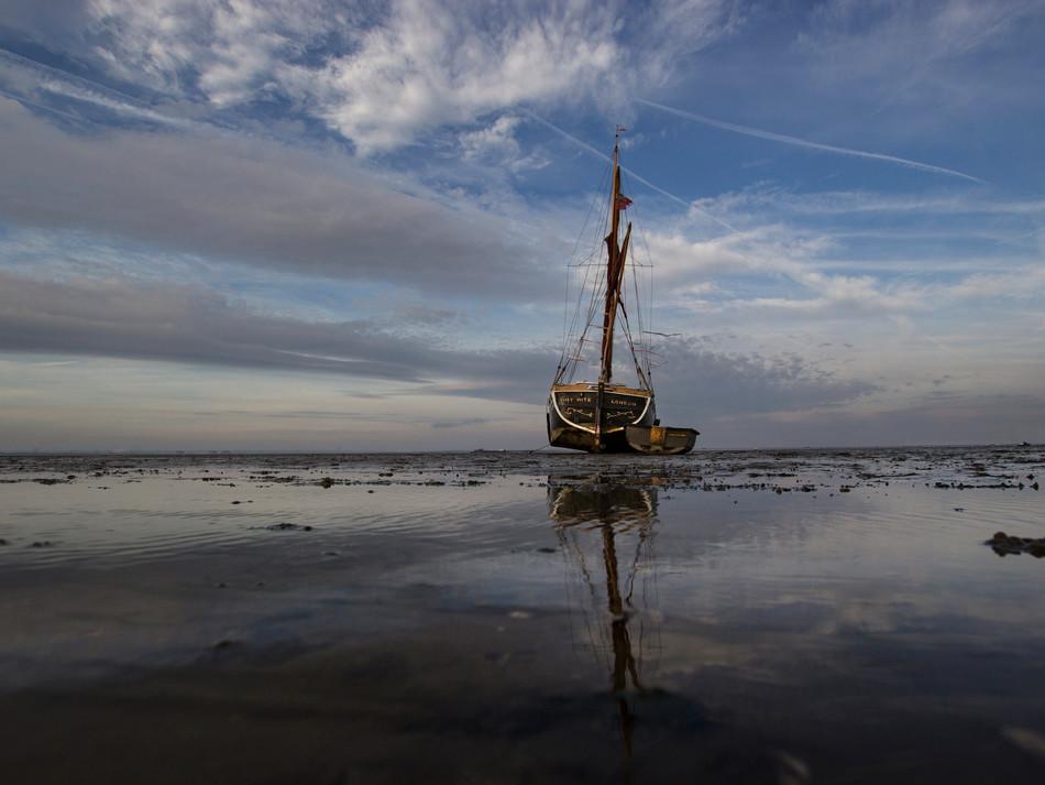 simon fowler_southend-on-sea_IMG_8199_photography_lr.JPG