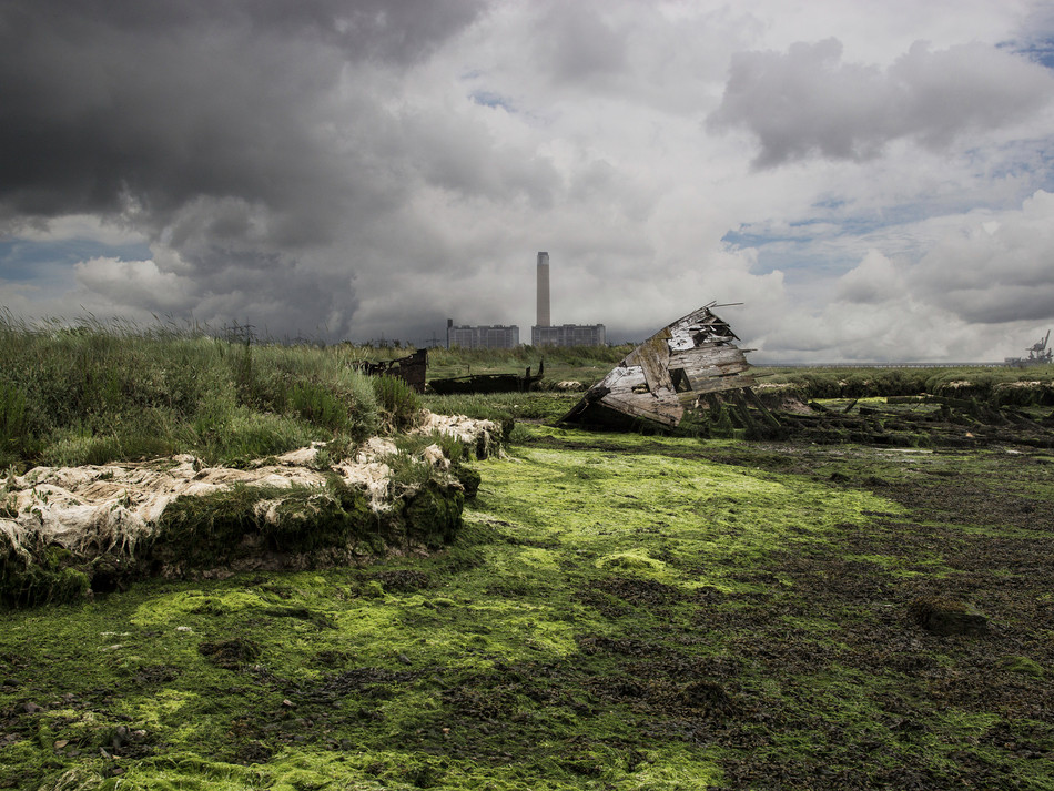 simon_fowler_photography_thames_estuary_from the shore and beyond_10.jpg