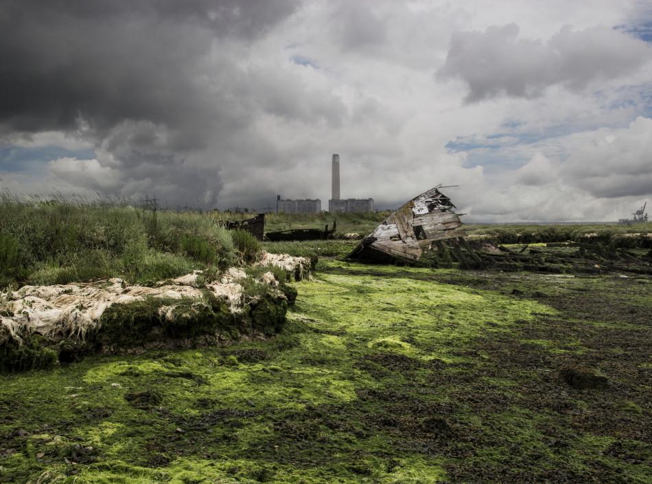 simon_fowler_photography_thames_estuary_0008_after_london.JPG