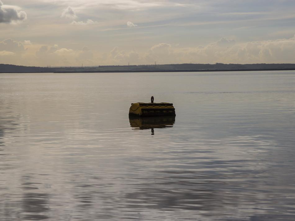 simon fowler_photography_02_Canvey_Coryton Refinery_Essex.JPG