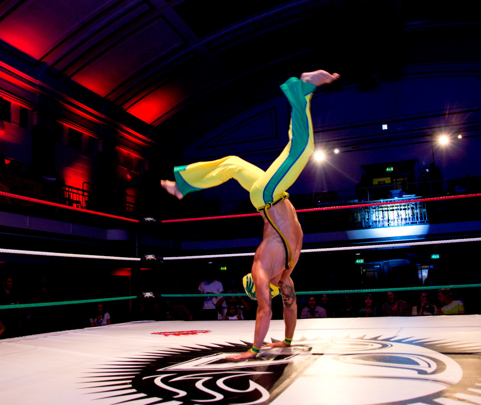 simon fowler photography_Lucha Libre Mexican Wrestling_17.jpg