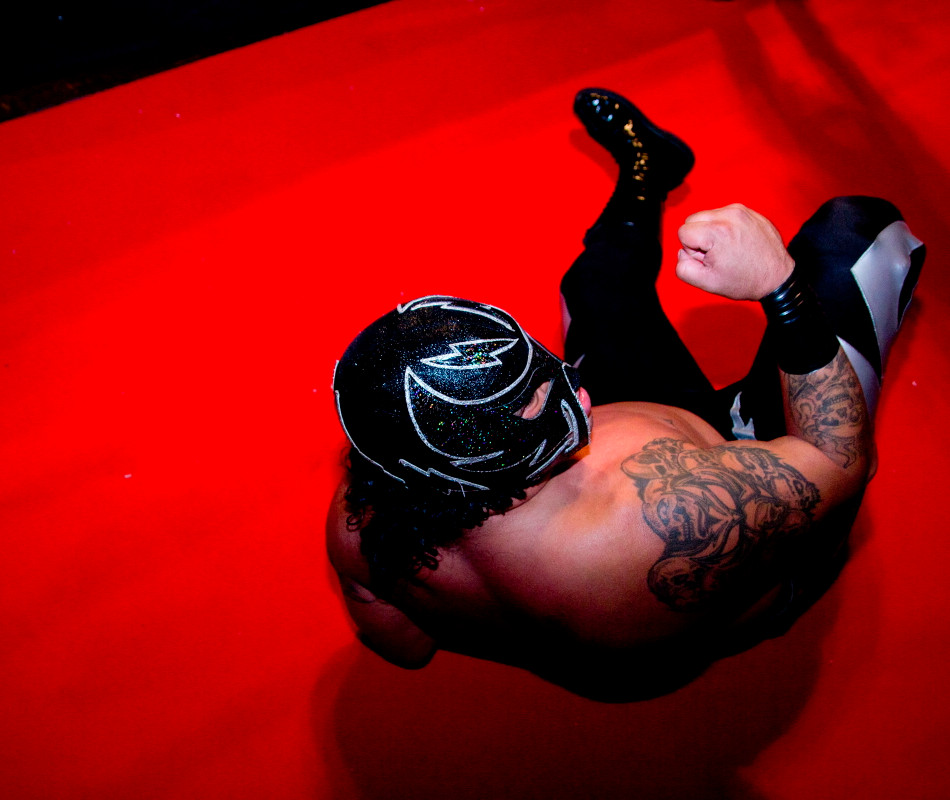 simon fowler photography_Lucha Libre Mexican Wrestling_22.jpg