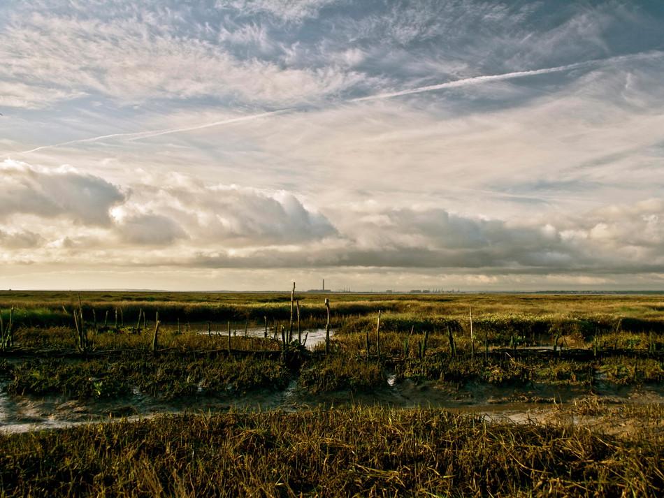 simon_fowler_photography_thames_estuary_0006_after_london.JPG