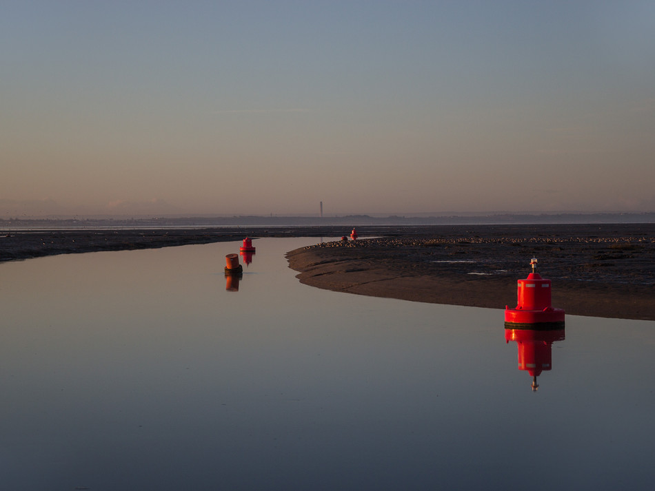 simon_fowler_photography_thames_estuary_from the shore and beyond_06.jpg