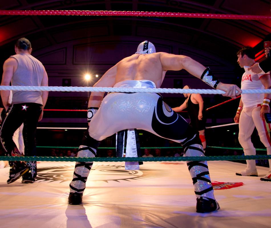 simon fowler photography_Lucha Libre Mexican Wrestling_03.jpg