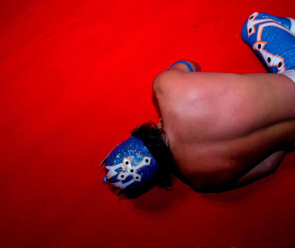 simon fowler photography_Lucha Libre Mexican Wrestling_21.jpg