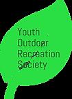 YORS Logo 1.png