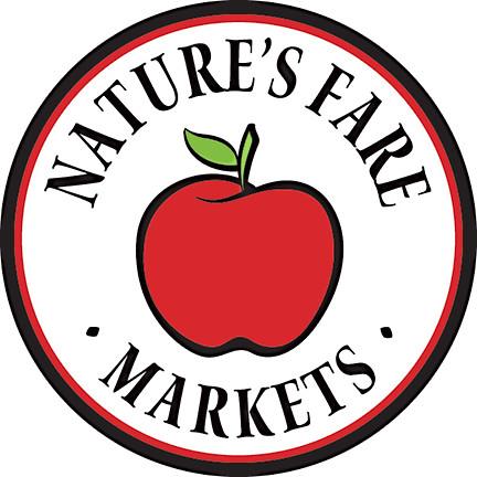 naturesfaremarkets_logo_round.jpg