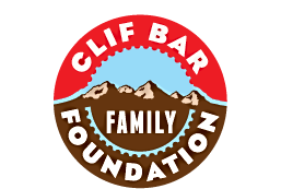 CBFF_logo.png