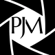 PJM_in_shutter_Square.png