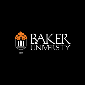 Baker University Demo Lesson