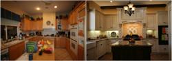 Yarbrough Kitchen