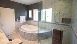 2015 Forbes Bath 046